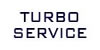 logo_turbo.jpg